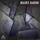 Mauro Nakimi Keep Down