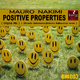 Mauro Nakimi Positive Properties