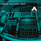 Voltage Control by Mauro Nakimi mp3 download