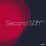 Second Sun by Mauro Norti mp3 download