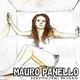 Mauro Panello Hypnotic Boxes