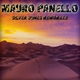 Mauro Panello Silver Dunes Reworked