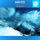 Mauro Rizzo feat. Livia Armonic(Leon 82 & Buzz3r Remix)