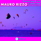 Mauro Rizzo feat. Livia Timeline(Vocal Version)