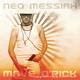 Mave O'Rick Neo Messiah