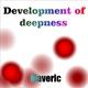 Maveric - Development of Deepness
