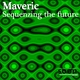 Maveric - Sequenzing the Future