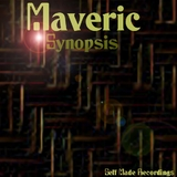 Synopsis by Maveric mp3 download