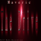 The Drive by Maveric mp3 downloads