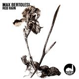 Red Rain by Max Bertolesi mp3 download