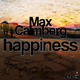 Max Calmberg Happiness