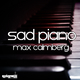 Max Calmberg Sad Piano