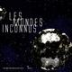 Max Cole Les Mondes Inconnus