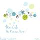 Max Cole The Remixes, Pt. 1