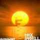 Max Farrell Sundowner