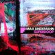 Max Lindemann Superdoop