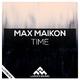 Max Maikon Time