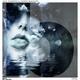 Max Marotto & Tommy Boccuto Chill(Tribe Mix)