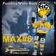 Max Oberrauch #6 feat. Die Bergdiamanten Puschtra Wölfe Rock
