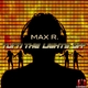 Max R. Turn the Lights Off