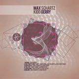 Jacklinne by Max Schartz & Kidd Gerry mp3 download