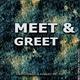 Max Schäfer & Robert Melter Meet and Greet