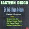 Better Groove (Gokhan Guneyli Remix) by Max Tocci & Thomas De Lorenzo mp3 downloads
