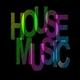 Max Tocci I House U