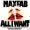All I Want (Cole Jonson & Rio Dela Duna Remix) by Maxfab mp3 downloads