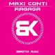 Maxi Conti - Ragaga