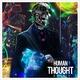Maxiis Human Thought