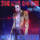 Maxim Novitskiy True Love Can Free(MN Mix)