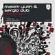 Maxim Yurin & Sergio Dub Beam of Light