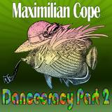 Dancecracy Part 2 by Maximilian Cope mp3 download