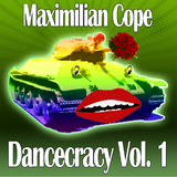Dancecracy Vol.1 by Maximilian Cope mp3 download