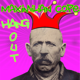 Hang Out by Maximilian Cope mp3 download