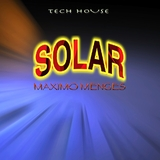 Solar by Maximo Menges mp3 download