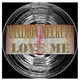 Maximon Meekufu Love Me(Club Version)
