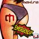 Maxlra Emergency