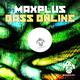 Maxplus Bass Online