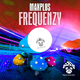 Maxplus Frequenzy