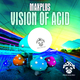 Maxplus Vision of Acid