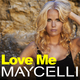 Maycelli Love Me(Extended)