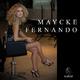 Maycke Fernando