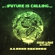 Maydo Llokko & DJ Meema Future Is Calling