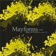 Mayforms Keep On Truckin