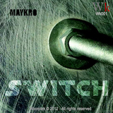 Switch by Maykro mp3 download