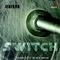 Lynch by Maykro mp3 downloads