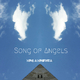 Mb6 Ambiental - Song of Angels