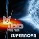 McARP - Supernova